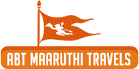 ABT MaaruthiTravels - Simply Manage Travels - ticketSimply.com