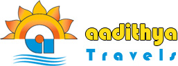 Aadithya Travels - Simply Manage Travels - ticketSimply.com
