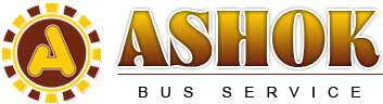 Ashok Bus Service - Simply Manage Travels - ticketSimply.com
