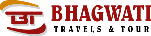Bhagwati Travels and Tour - Simply Manage Travels - ticketSimply.com