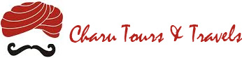 Charu Tours and Travels - Simply Manage Travels - ticketSimply.com