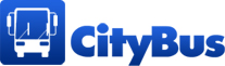 City Bus  - Simply Manage Travels - ticketSimply.com