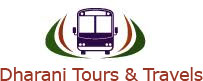 Dharani  Tours and Travels - Simply Manage Travels - ticketSimply.com