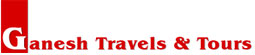 Ganesh Travels & Tours - Simply Manage Travels - ticketSimply.com