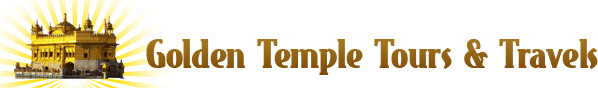 Golden Temple Travels - Simply Manage Travels - ticketSimply.com