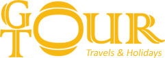 Go Tour Travels & Holidays - Simply Manage Travels - ticketSimply.com