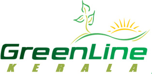 Greenline kerala - Simply Manage Travels - ticketSimply.com