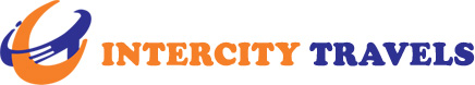Intercity Travels (Indore) - Simply Manage Travels - ticketSimply.com