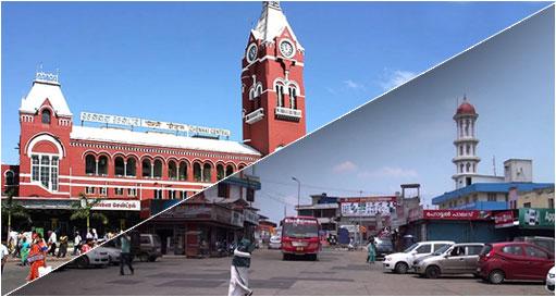 Kallada Travels Online Bus Ticket Booking   Kallada Bus Booking