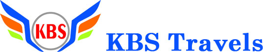KBS Travels - Simply Manage Travels - ticketSimply.com
