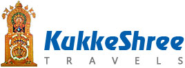 KukkeShree Travels - Simply Manage Travels - ticketSimply.com