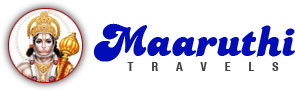 Maaruthi Travels - Simply Manage Travels - ticketSimply.com