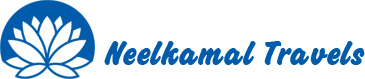 Neelkamal Travels - Simply Manage Travels - ticketSimply.com