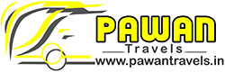 Pawan Travels - Simply Manage Travels - ticketSimply.com