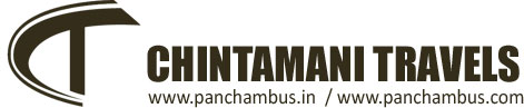 Chintamani Travels - Simply Manage Travels - ticketSimply.com