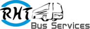 RHT Bus - Simply Manage Travels - ticketSimply.com