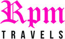 RPM Travels - Simply Manage Travels - ticketSimply.com