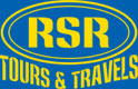 RSR Tours & Travels - Simply Manage Travels - ticketSimply.com