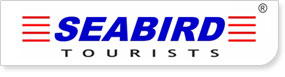 SEABIRD TOURISTS - Simply Manage Travels - ticketSimply.com