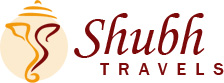 Shubh Travels - Simply Manage Travels - ticketSimply.com