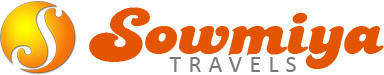 Sowmiya Tourist - Simply Manage Travels - ticketSimply.com