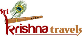 Srikrishnabus - Simply Manage Travels - ticketSimply.com