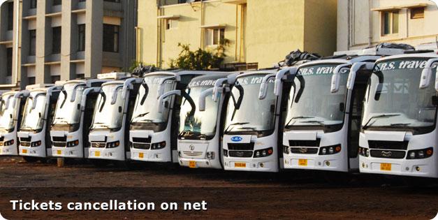 vellore to chennai bus booking