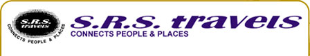 SRS Travels and Logistics Private Limited - Simply Manage Travels - ticketSimply.com