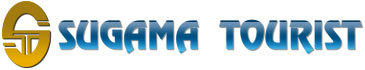 Sugama  Tourists - Simply Manage Travels - ticketSimply.com