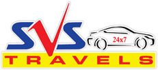 SVS Travels - Simply Manage Travels - ticketSimply.com