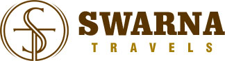 Swarna Travels - Simply Manage Travels - ticketSimply.com