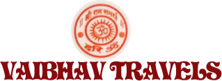 Vaibhav Travels - Simply Manage Travels - ticketSimply.com